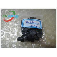 Professional AI Spare Parts RL131 Pusher Rubber X01A9200102 3 Months Warranty Manufactures