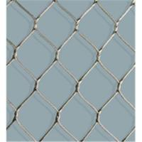 Buy cheap Stainless Steel Cable Mesh from wholesalers