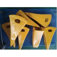 China SHANTUI dozer parts SD22 SD32 ripper tooth 175-78-31230 on sale