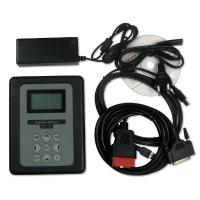 Subaru SSMIII Truck Diagnostic Tool Powerful High-speed With CD-ROM Drive Manufactures