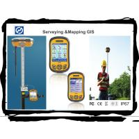 Superior Instrument Dual Frequency RTK GPS Hi-target Manufactures