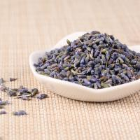 4135 Xun yi cao Hot Sale High Quality Natural Planting Dried Lavender for Sale Manufactures