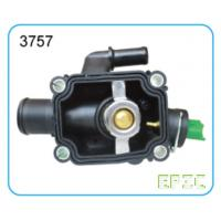 DPCA Series Cooling System Thermostat For Car High Density 964 265 980 Manufactures