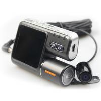 wholesale Full hd 1080p car camera dvr video recorder Manufactures
