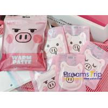 Animal Cute Cartoon Warm Paste Body Warmer Sticker CE FDA Instant Heat Manufactures