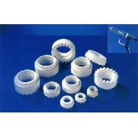 Ceramic Ferrules for Network Cables Manufactures