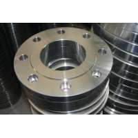 GB Stainless Steel OD 150mm DN40 Butt Welding Flange Manufactures