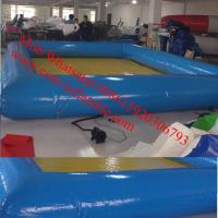 paddling pool Manufactures