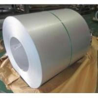 DX51D Roofing Sheet Galvalume Steel Coils and Sheet ( GL ) , Home Appliances , Auto Industry Manufactures