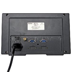Ditron Digital Display/DRO/Counter (DRO D60) Manufactures