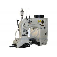 High Efficiency Auto Bag Sealing Machine Easy Operation Convenient Maintenance Manufactures