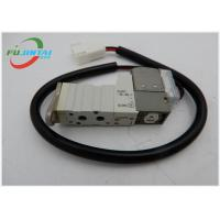 Juki Pad R Changeover Sv Cable Asm E91187230a0 SMT Machine Parts For Surface Mount Technology Machine Manufactures
