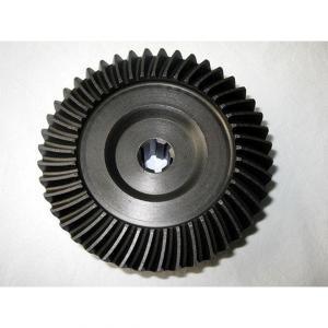 high precission  metal gear Manufactures