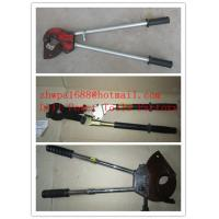 cable cutters,Cable-cutting tools,cable cutter Manufactures
