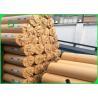 Wide Format 24 Inch 36 Inch Plotter Paper Roll CAD Inkjet Bond Plotter Paper Manufactures