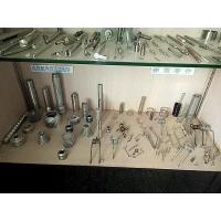 Buy cheap CNC hardware parts-2 from wholesalers