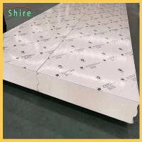 PE Protective Film For Wall Panels Anti Scratchs And Anti Pollution Film Manufactures