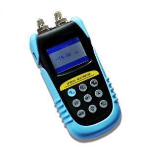 OPTOSTAR OP1413 Handheld Optical Multi Meter Power Measurement Device Manufactures