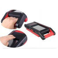 Quality Printer Build In Launch X431 Scanner GDS Gasoline/Petrol Diagnostic Tool Read for sale
