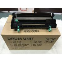 Kyocera DK110 / DK130 Drum Unit For Kyocera FS1016MFP FS1110 FS1300 Printer Manufactures