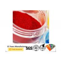 Ral Color Pipeline Powder Coating Corrosion Prevention 50 - 80um Film Manufactures