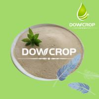 DOWCROP   HIGH   QUALITY   100%  WATER    SOLUBLE   45%   AMINO    ACID    POWDER    WITHOUT    CL Manufactures