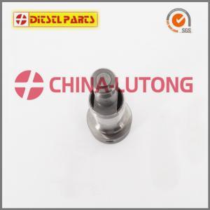 China 9 401 083 324 Diesel Injection Pump Plunger For Diesel Engine,Diesel Plunger 9 401 083 544 on sale