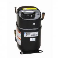 Caj2464z R404a Cold Storage Compressor 1.5hp  220v Long Lifespan Highly Stable Manufactures