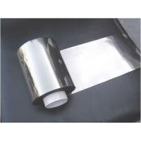 0.028mm molybdenum foil Manufactures