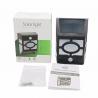 Outdoor Solar Wall Light 10 Led PIR Moton Sensor Lamp White Warm White Lighting Manufactures