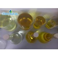 Muscles Gaining Nandrolone Decanoate Steroid 5721 91 5 Deca 200mg/Ml Injection Manufactures
