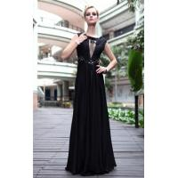 formal evening dress excellent quality cheap price Manufactures