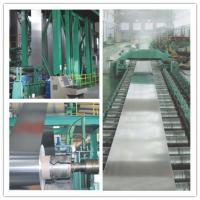 ZHEJIANG  SHUANGLIN JIATE METAL TECHNOLOGY  CO., LTD.