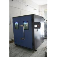 Customized Fast Change high low temperature Rate Climatic Test Chamber Manufactures