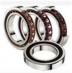 large diameter ZrO2 Stainless steel thrust pillow block ball split needle bearing for cars Manufactures