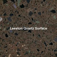 New arrival quartz stone for countertops Manufactures