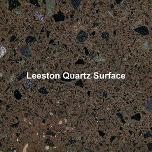 New arrival quartz stone for countertops Manufactures