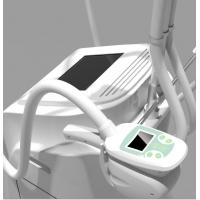 Multifunction Beauty Body Shaping Equipment Manufactures