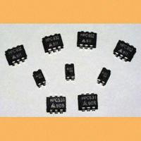 Quality Optocoupler with Large Current Transfer Ratio Manufactures