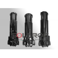 Reverse Circulation PR54 / PR54R RC Bits For Reverse Circulation Drilling Manufactures