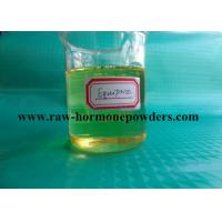 Safety Cutting Anabolic Steroids , Boldenone Undecylenate Equipoise 13103-34-9 Manufactures