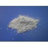 Cas No 513-77-9 99% Barium Carbonate Powder White Color For Optical Glass Manufactures
