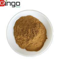 China Supply nice quality dandelion extract dandelion root extract 5% flavonoids for the health products field on sale
