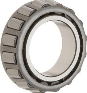 V2 V1 Chrome Steel Tapered Roller Bearing ABEC-3 C2 C3 , Outer Dia 72mm Manufactures