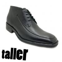 man height increasing shoes/elevator shoes/tall man shoes/taller shoes/higher shoes/lift shoes for sale