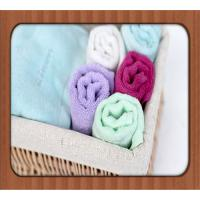 3016 promotional luxury hotel wash cloth face towel hand towel bath towel Manufactures