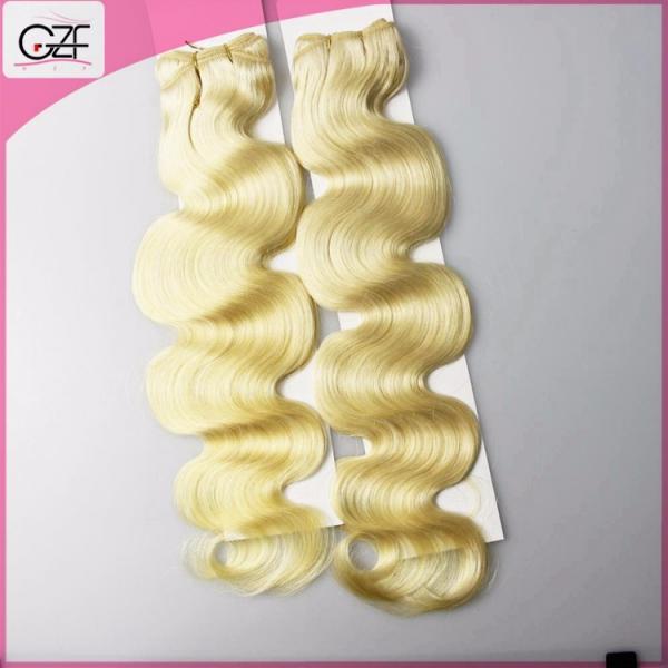 Blonde Human Hair.jpg