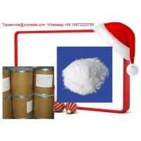 Chenodeoxycholic Acid CAS 474-25-9 Off White Crystals Powder Pure Plant Extract Manufactures
