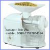 family fresh rice machine, rice milling machine, health rice polishing machine Manufactures