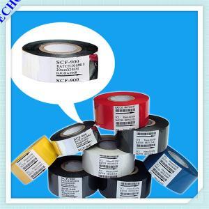Wholesale hot date coding foil/hot coding foil/ hot stamping foil Manufactures